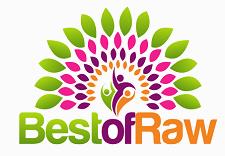 BestOfRaw